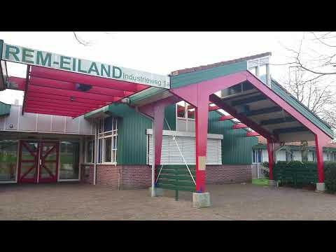 REM-Eiland 2.0