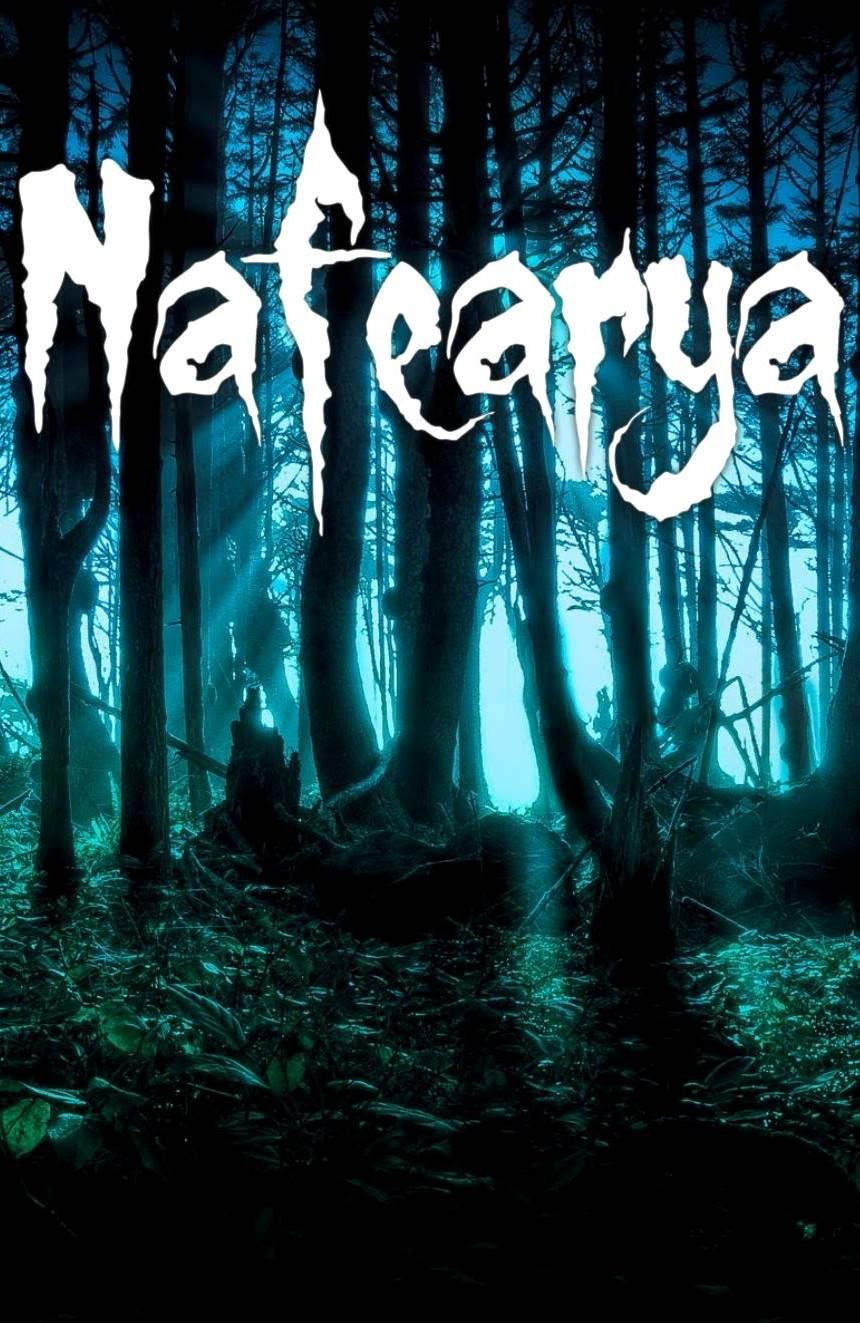 JACKLUST + support: Defenestration & Nafearya