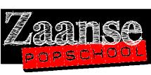 Presentatie Zaanse Popschool