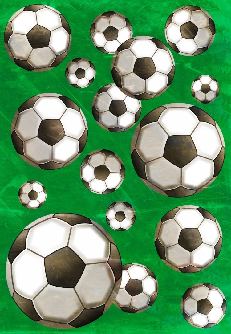 De Groote EK voetbal Quiz