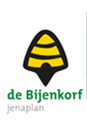 Bijenkorf ouderfeest
