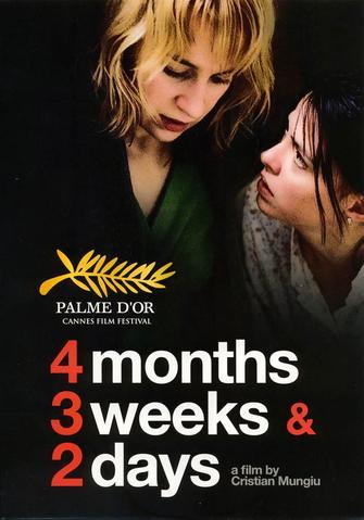 4 months, 3 weeks, 2 days