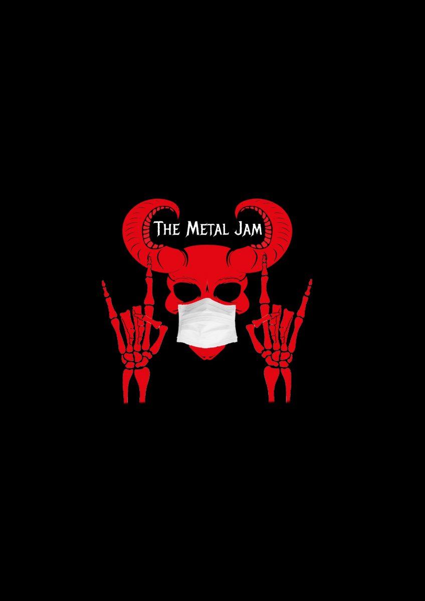 The Metal Jam Presents: Obstruktor